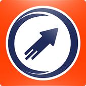 DZtenders.com Appel d'offres icon