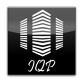 Invest Quest Parters icon