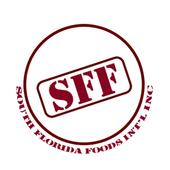South Florida Food icon