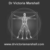 Dr. Victoria Marshall icon