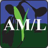 Agri Marketing Live icon