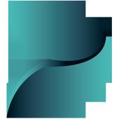DadeMobile icon