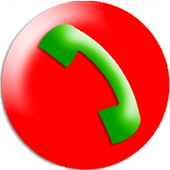 Call Recorder Professional icon
