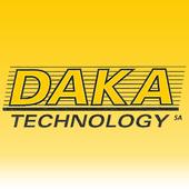 DAKA Technology icon