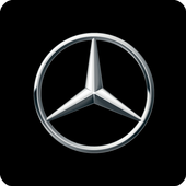 Mercedes-Benz Guides icon