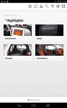 smart guides apk screenshot