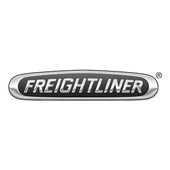 Freightliner Smart Source icon