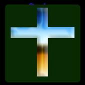 German Bible Offline icon