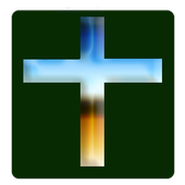 French Bible Offline icon