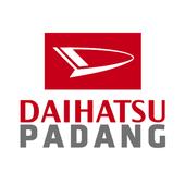 Daihatsu Padang icon