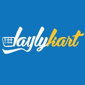 DaylyKart icon