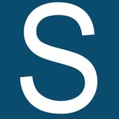 스타보드 icon