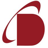 Dalmia Continental Sales Force icon