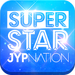 SuperStar JYPNATION APK