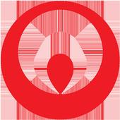 VEOLIA - SYNCHROTEAM icon