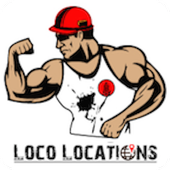 Loco Location - Colorado icon
