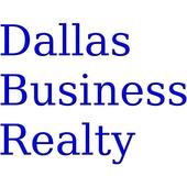 DallasBusinessRealty icon
