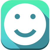 Satisfaction Kiosk Free icon