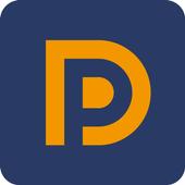 DalPay mPOS icon