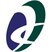 Quickview icon