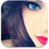 Melissa Goodman - Emcee icon
