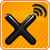 Xabr for Cisco icon