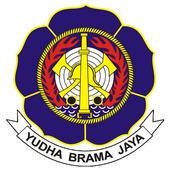 Siaga Damkar Semarang icon
