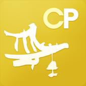 절로CP icon