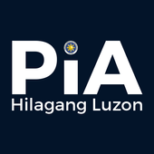 PIA Hilagang Luzon icon
