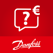 Angebots-Anfragen icon
