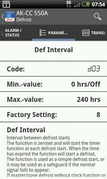 KoolCode apk screenshot
