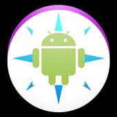 Spark Core Controller icon