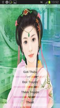 Bat ngo len lam the tu phi poster