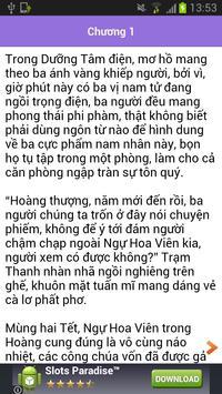 Bat ngo len lam the tu phi apk screenshot