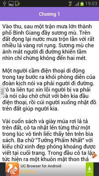 Hoe Vien - Ngon tinh - FULL apk screenshot