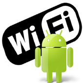 Complete WiFi Information icon