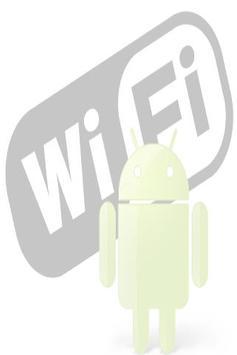 Complete WiFi Information apk screenshot