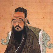 Confucius Saying And Quotes icon
