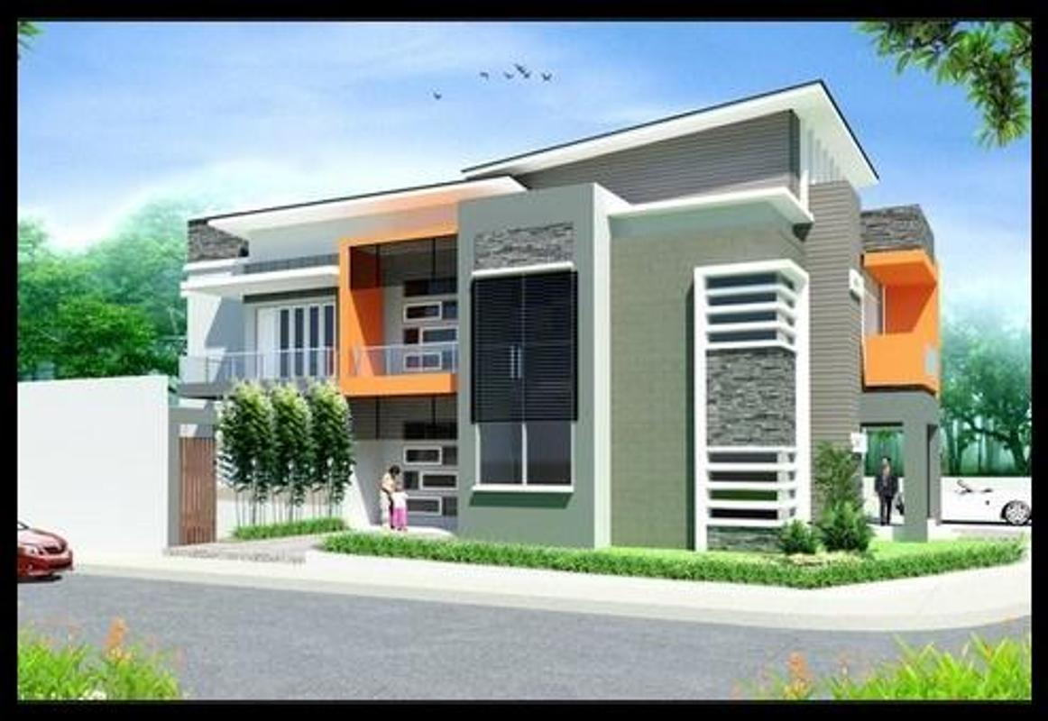 3d model home design apk download free lifestyle app for for Home 3d model
