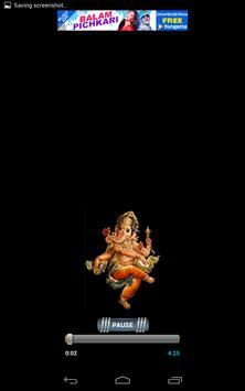 History of Ganesh apk screenshot