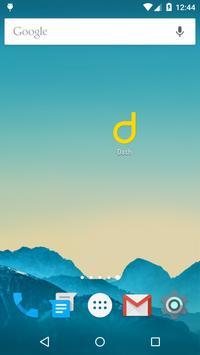 Dash Inbox apk screenshot