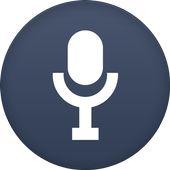 Speech To Text for SMS/Whatsap icon