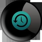 iPos Dashboard icon