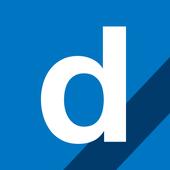 Dash - Drive Smart icon