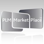 PLM MarketPlace icon