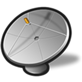 Phone Signal Notifier icon
