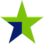 Resilience Test icon