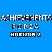 ListGuides: Forza Horizon 2 icon
