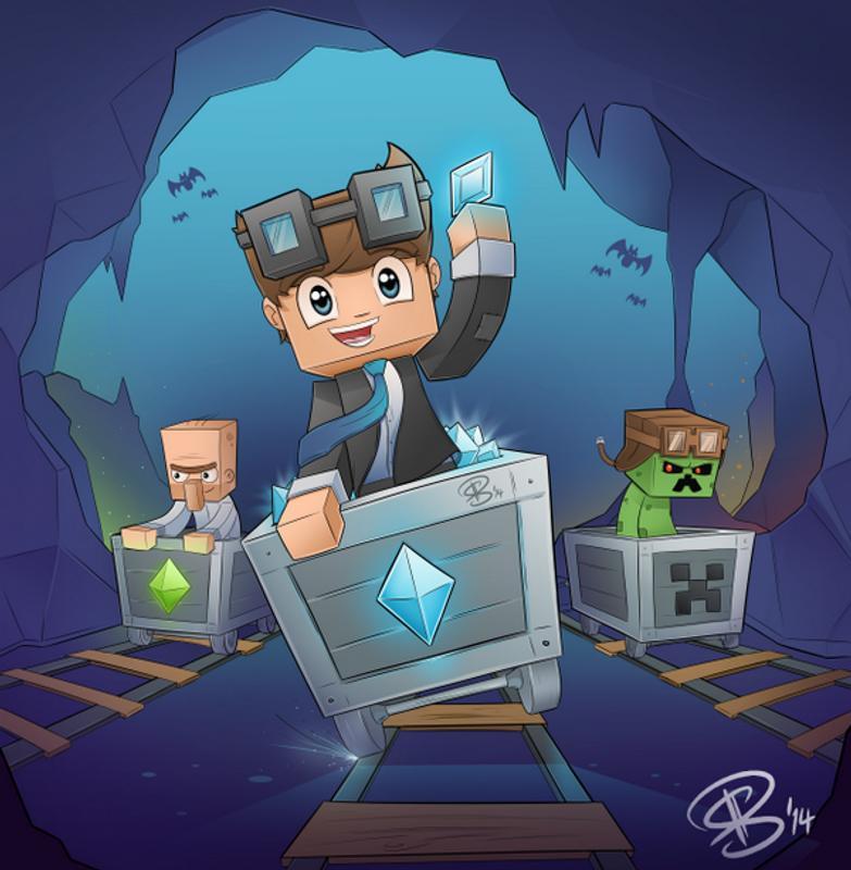 Portal 2 Live Wallpaper: The Diamond Minecart Wallpaper APK Download