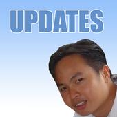 Darren Chow Updates icon